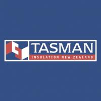 Tasman Insulation New Zealand vector