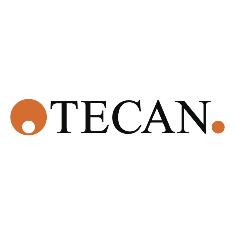 Tecan vector