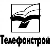 TelefonStroj vector