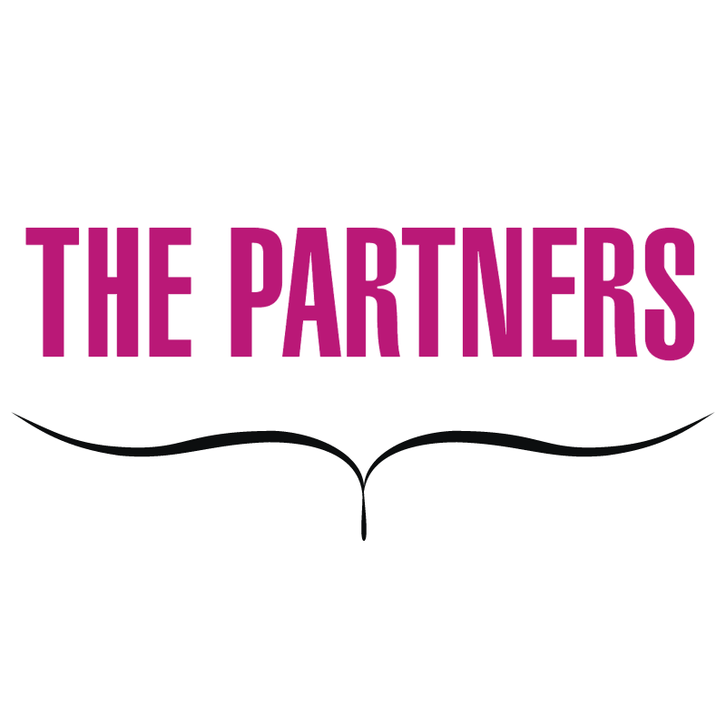 The Partners vector