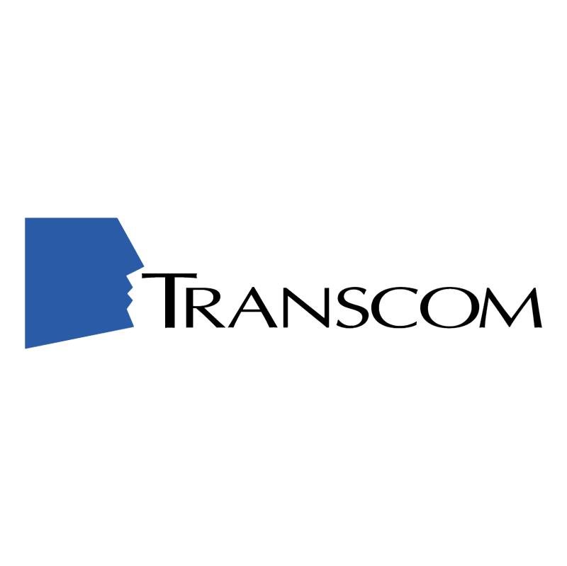 Transcom vector