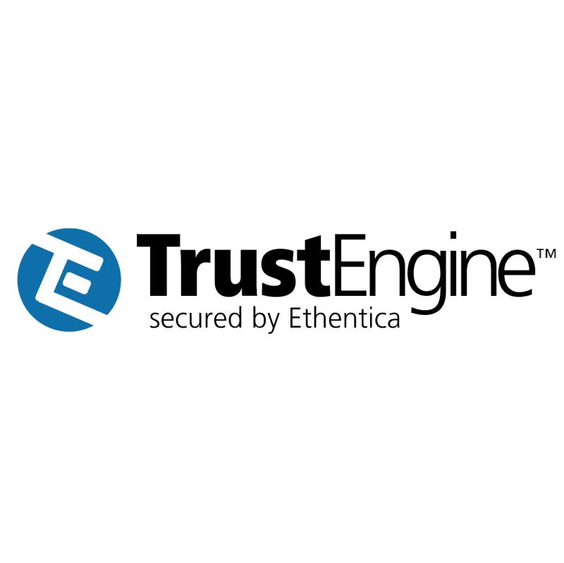TrustEngine vector