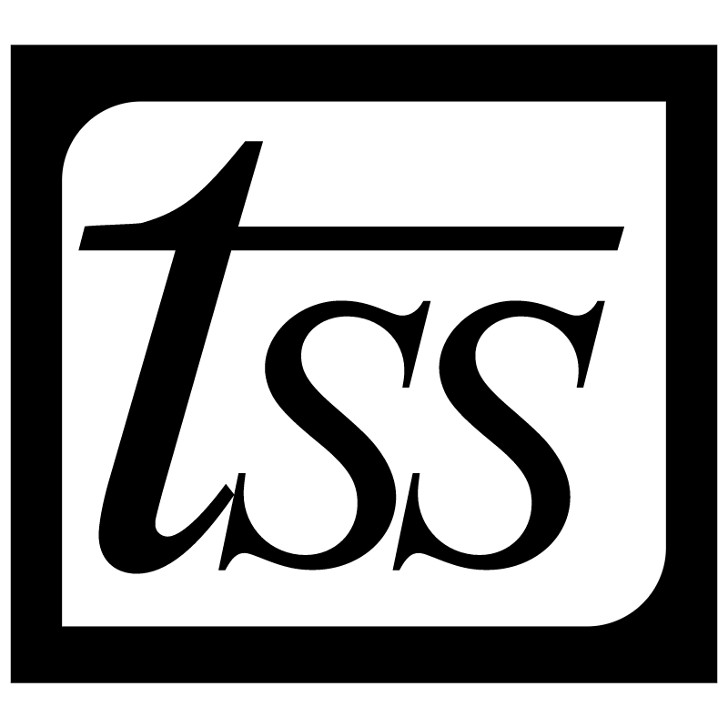 Tss Spolem vector logo