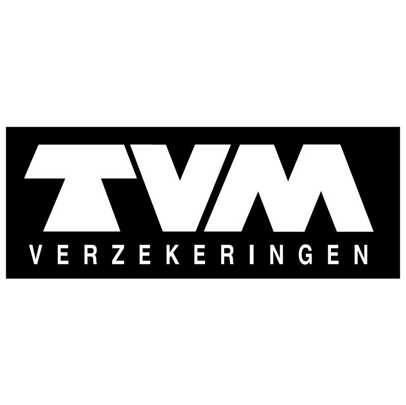 TVM Verzekeringen vector