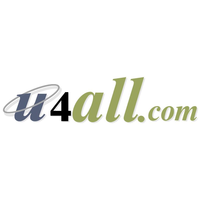 u4all com vector