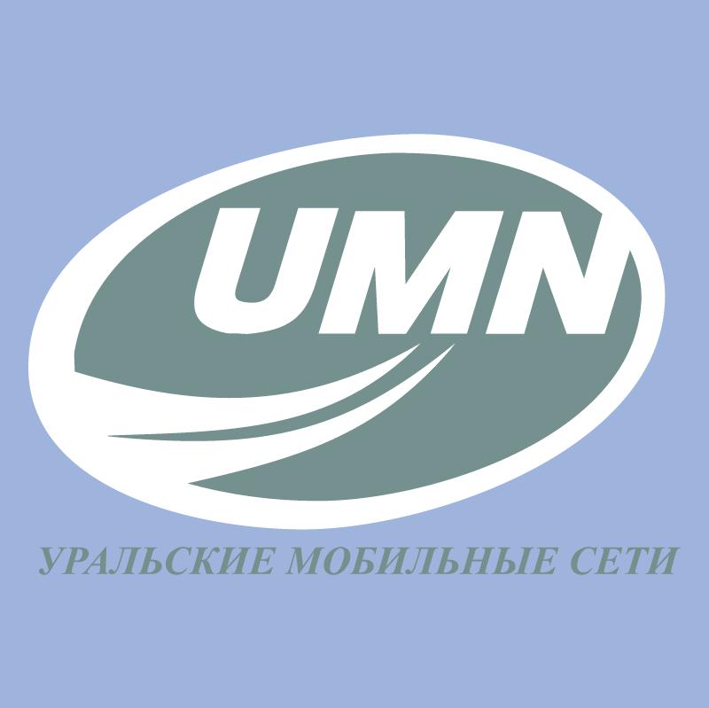 UMN vector
