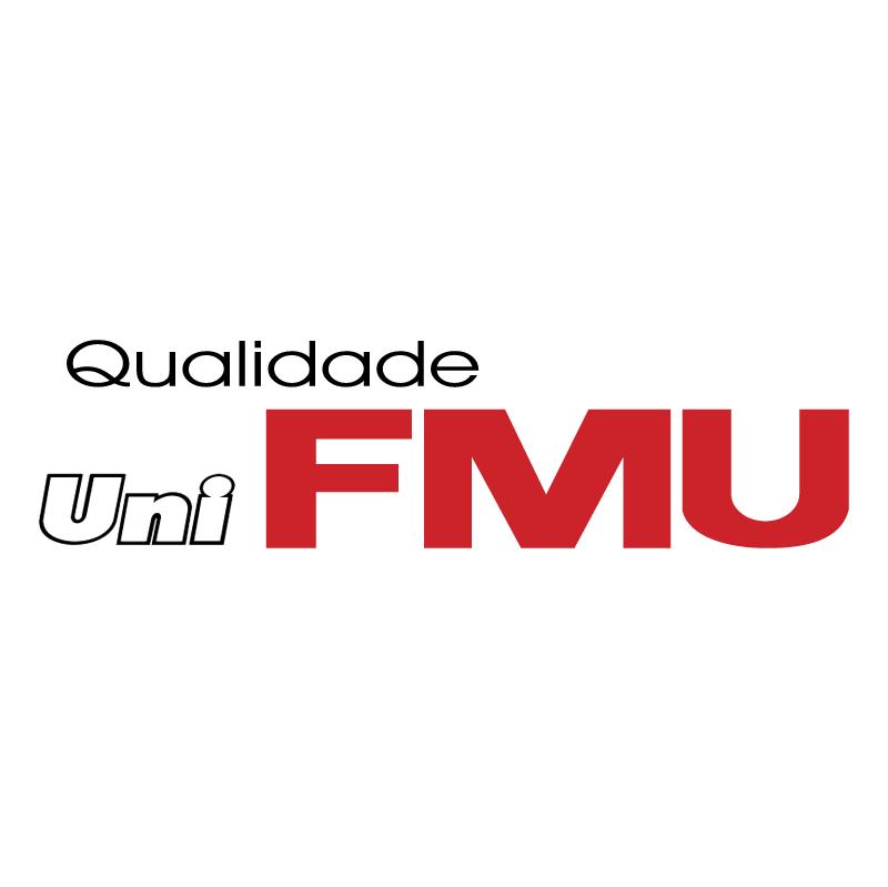 Uni FMU vector