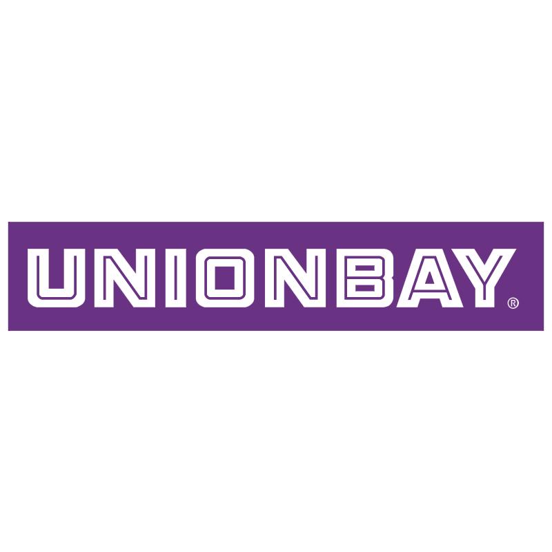 Unionbay vector