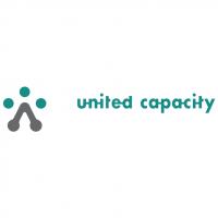 United Capacity vector