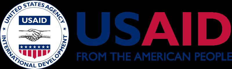 USAid vector