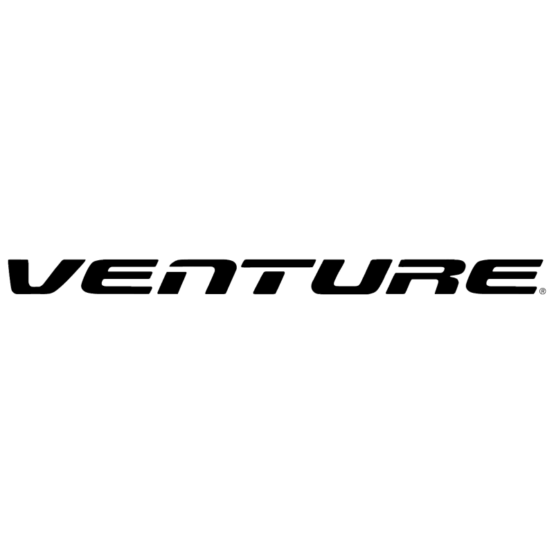 Venture vector