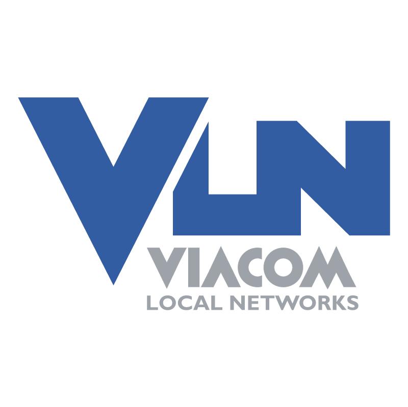 VLN vector