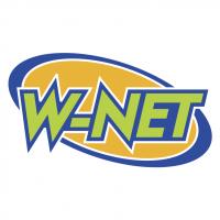 W Net vector