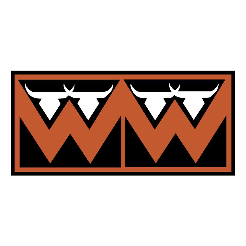 W W vector