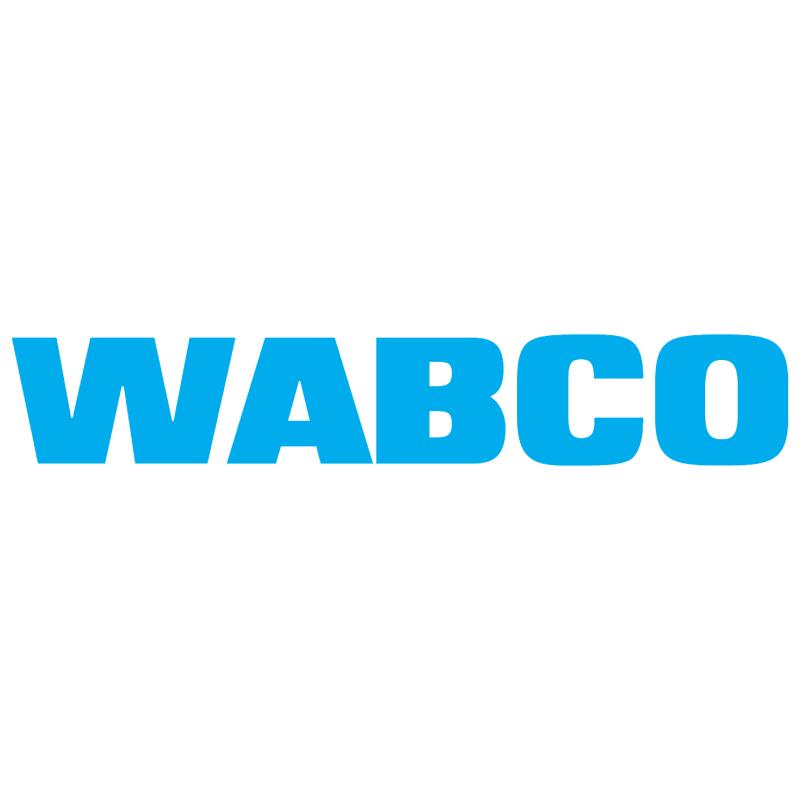 Wabco vector