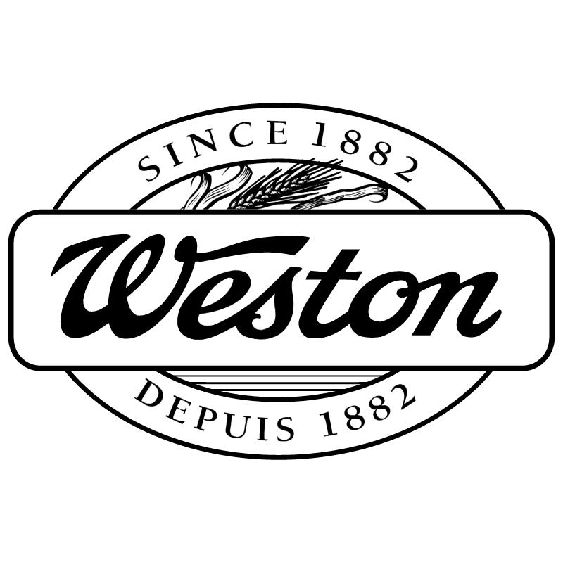 Weston vector logo