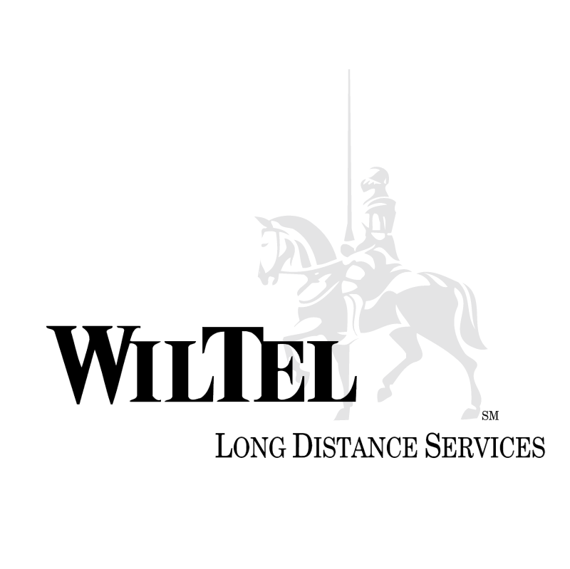 WilTel vector