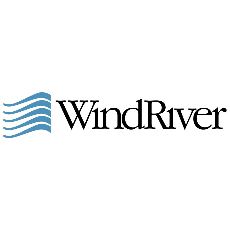 Wind River vector