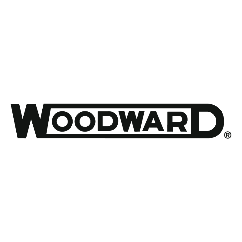 Woodward vector