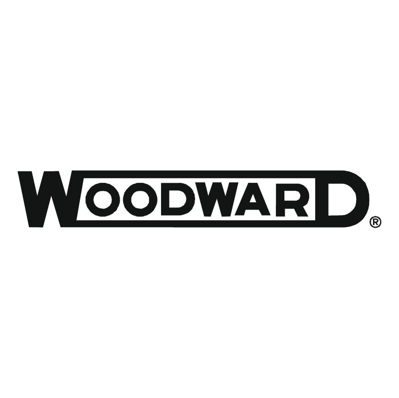 Woodward vector