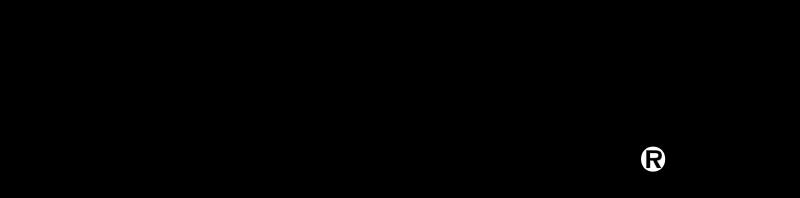X Archery vector