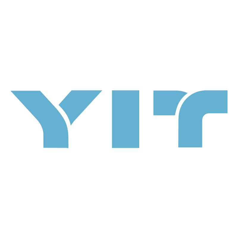 YIT vector