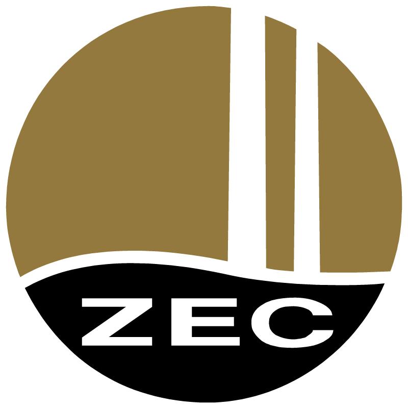 Zec vector