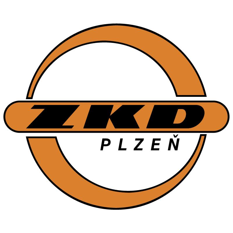ZKD vector