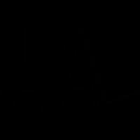 Lifter, IOS 7 interface symbol vector