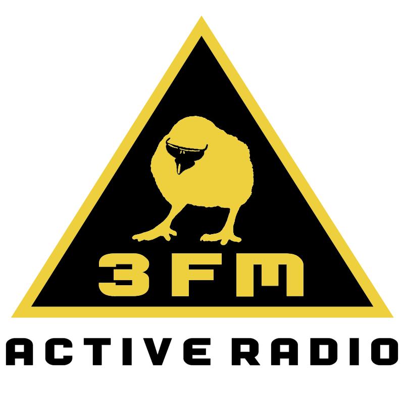 3FM vector