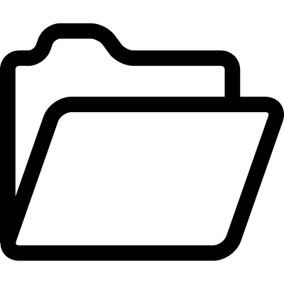 Open Archive vector logo