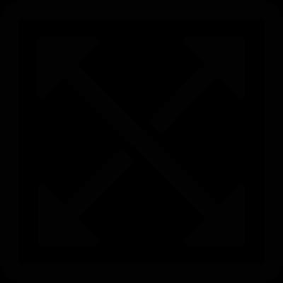 Full Width vector logo