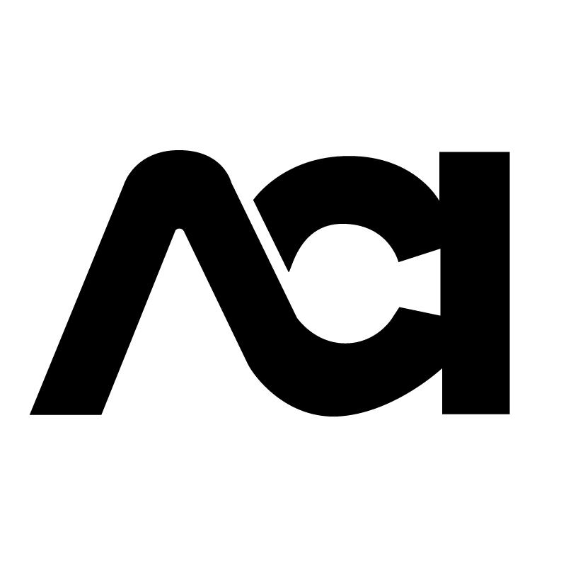 ACI 29718 vector