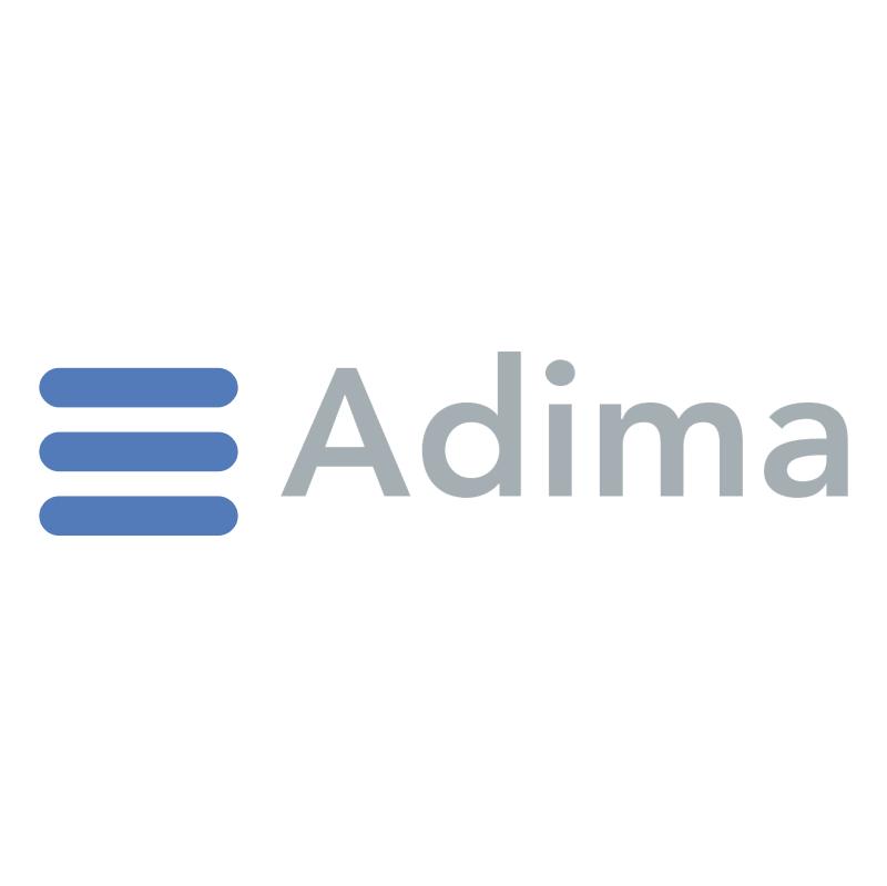 Adima vector