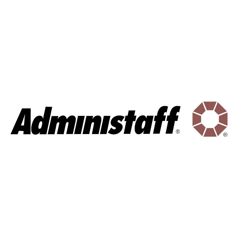 Administaff 45305 vector