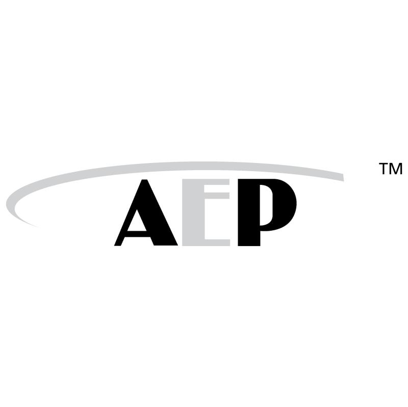 AEP 24494 vector