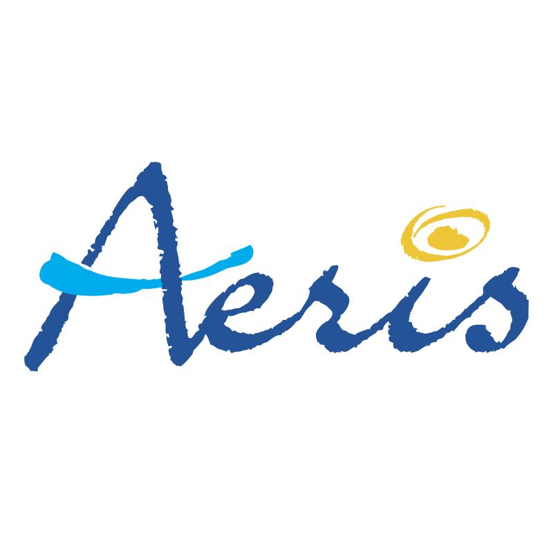 Aeris vector