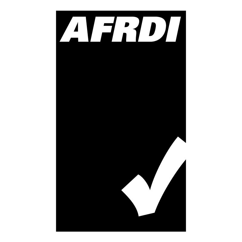 AFRDI vector