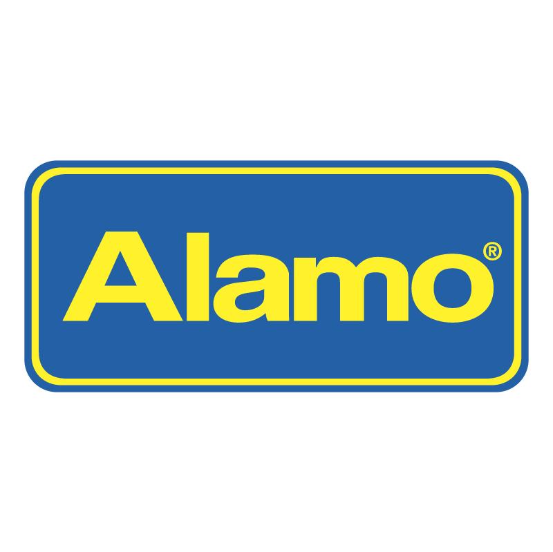 Alamo 69656 vector