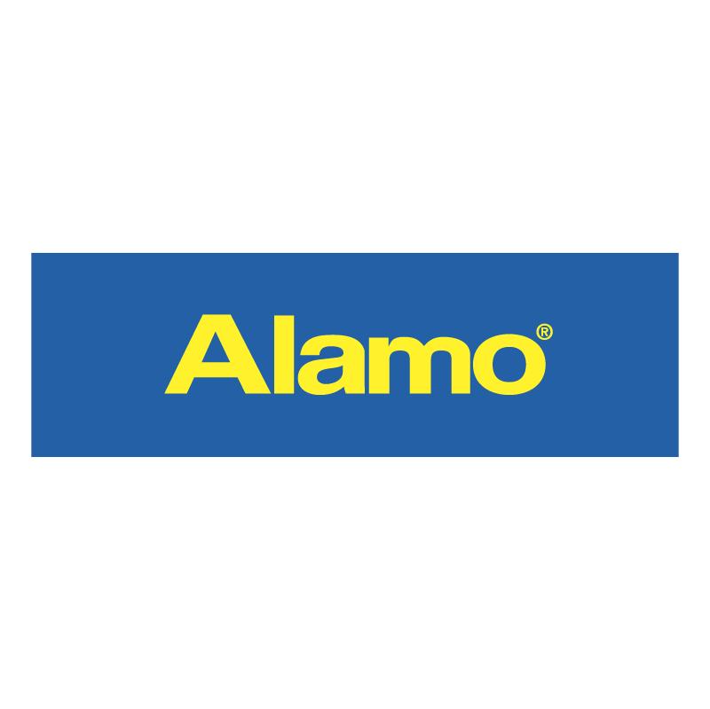 Alamo 69657 vector