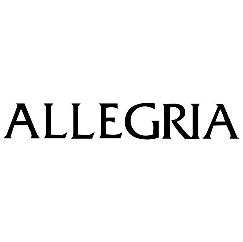 Allegria 20883 vector