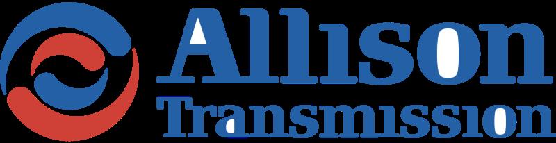 ALLISON TRANSMISSION vector