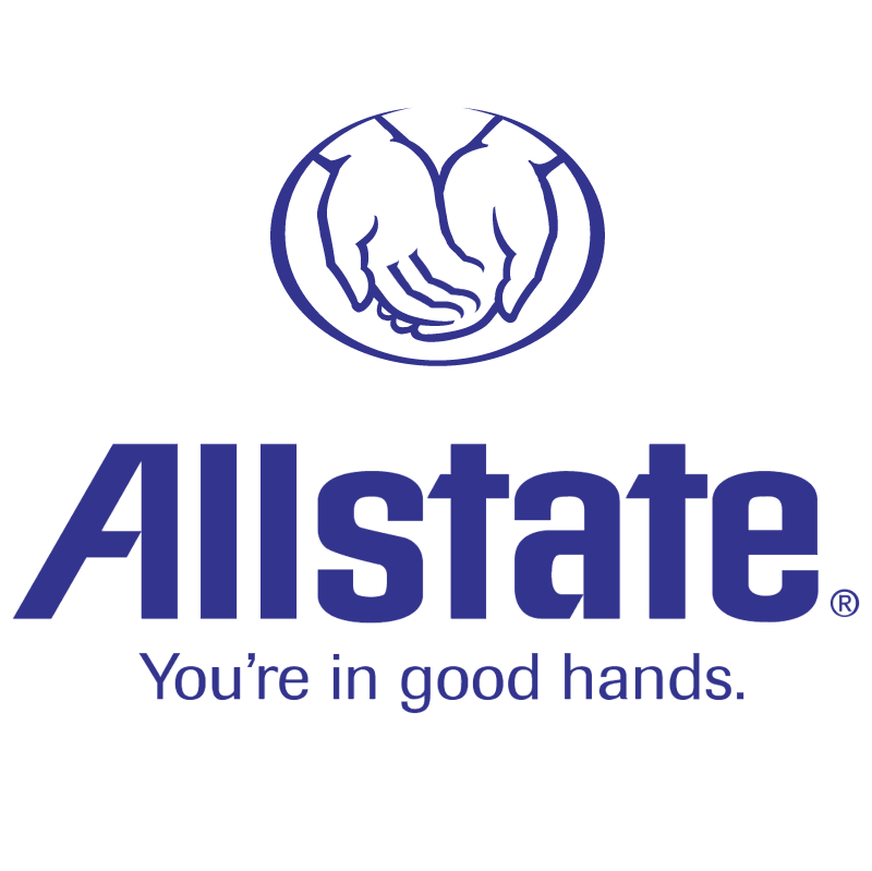 Allstate 22993 vector