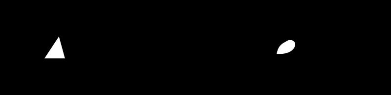 AMES vector