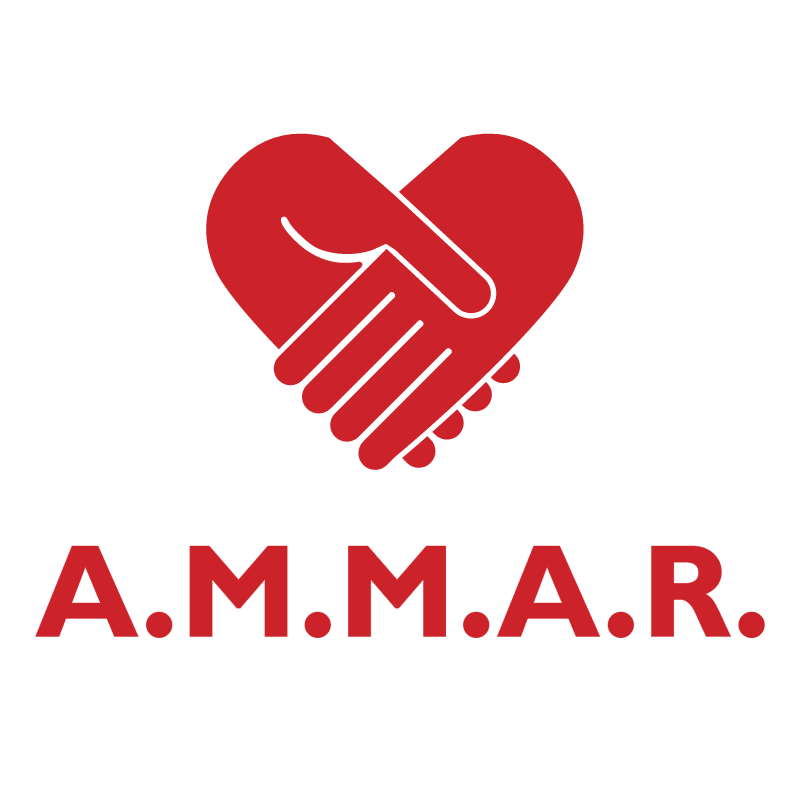 AMMAR 81538 vector