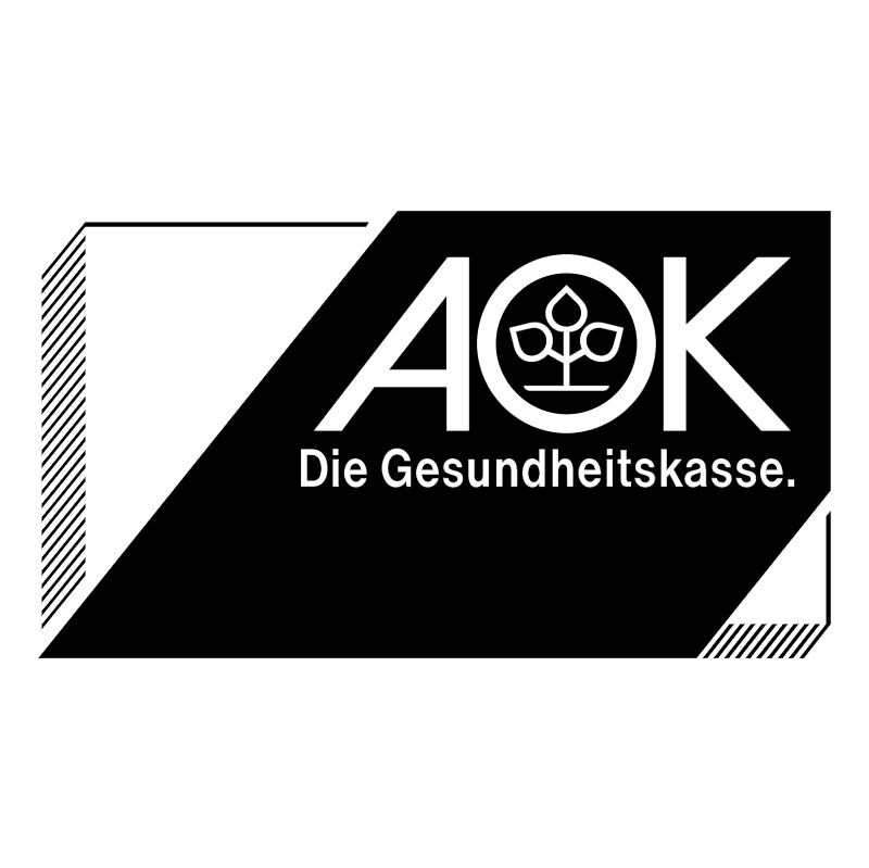AOK 63401 vector