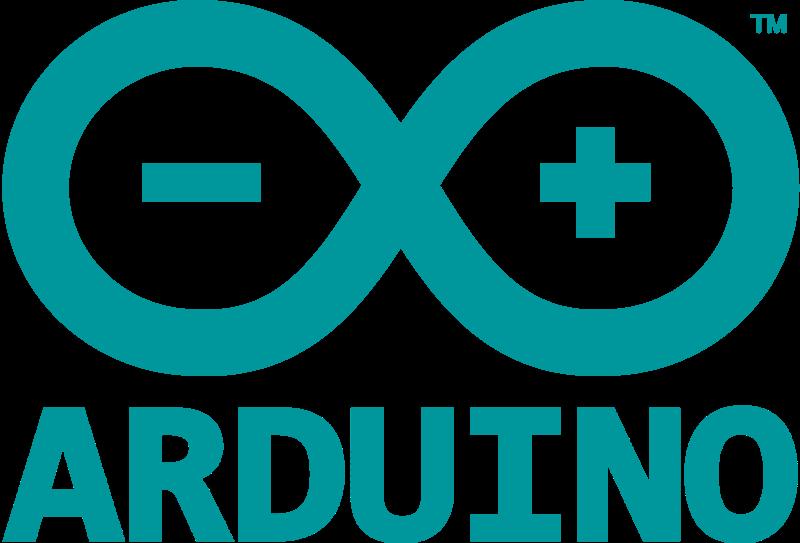 Arduino vector