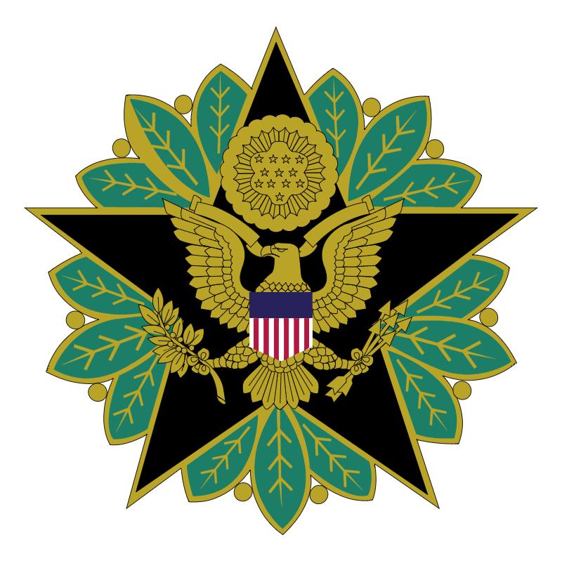 Armstaf 57673 vector
