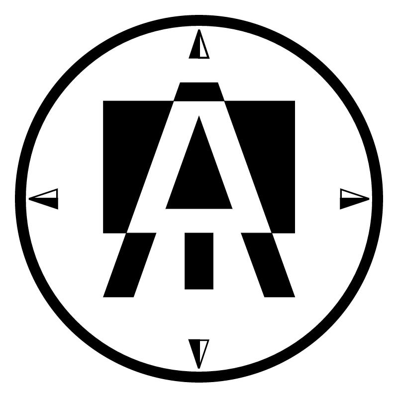 ArtWalker vector