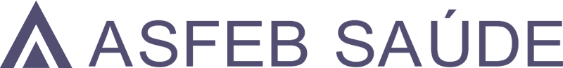 ASFEB Saude vector